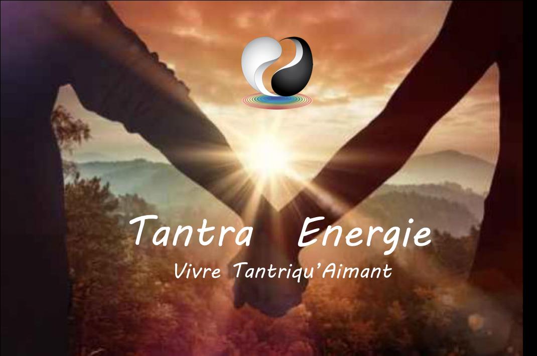 Tantra Energie